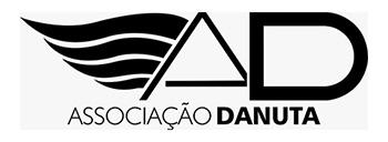 Associação Danuta