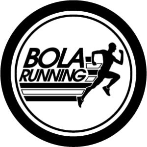 Bola Running