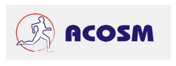 ACOSM – Associação de Corredores de Rua de Sapucaí-Mirim – MG